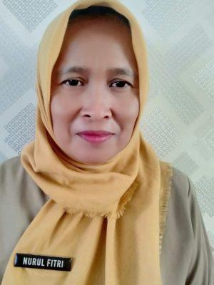 Dra.Nurul Fitri